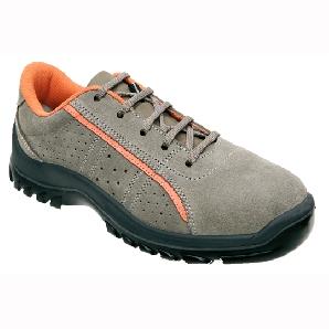 Zapato S1P C/Punt.Plant. Panter Zion Super Numan