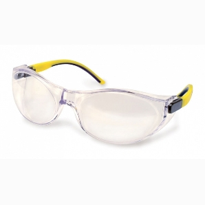 Gafas Protección Pegaso Sicuris