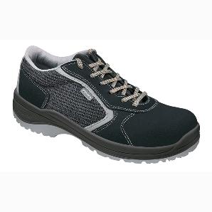 Zapato S1P C/Punt.-Plant. Panter Cefiro  Link